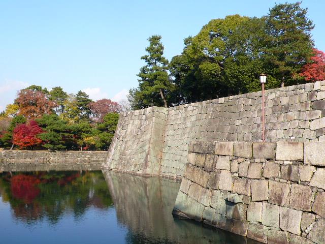 2008年12月京都 095.jpg