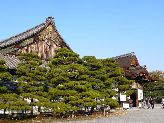 2008年12月京都 110.jpg