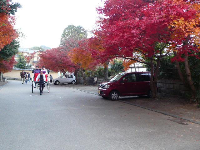 2008年12月京都 120.jpg