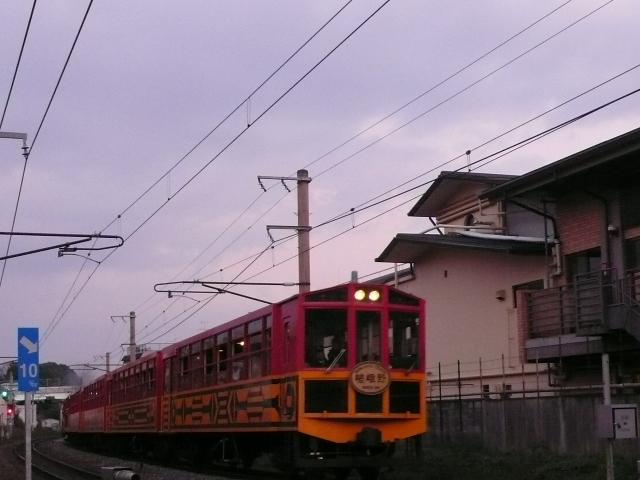 2008年12月京都 125.jpg