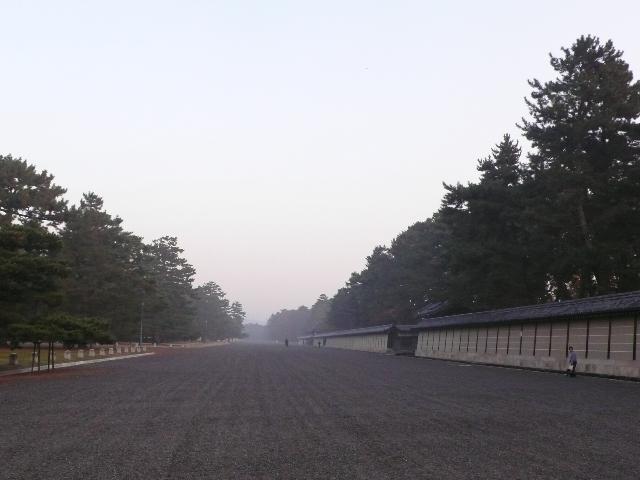 2008年12月京都 150.jpg