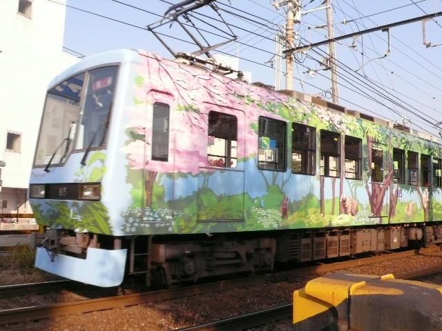 2008年12月京都 152.jpg