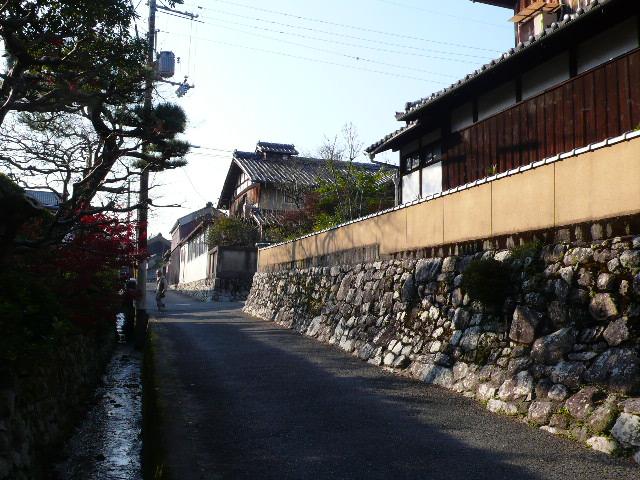 2008年12月京都 154.jpg