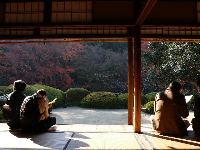 2008年12月京都 167.jpg