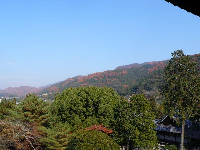 2008年12月京都 192.jpg