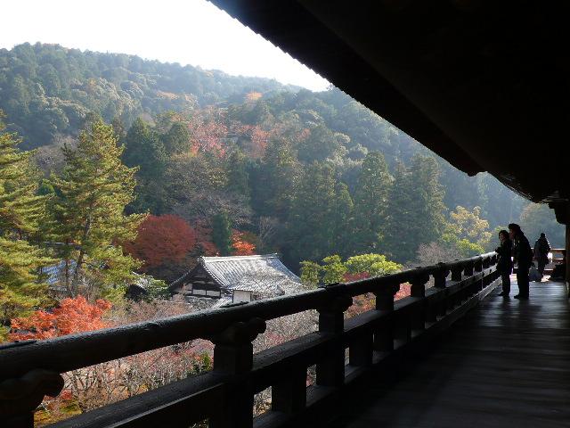 2008年12月京都 194.jpg