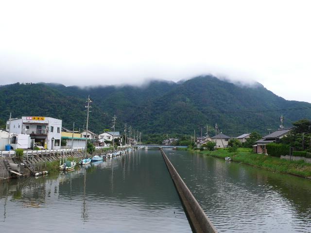 2008年8月 島根の 017.jpg