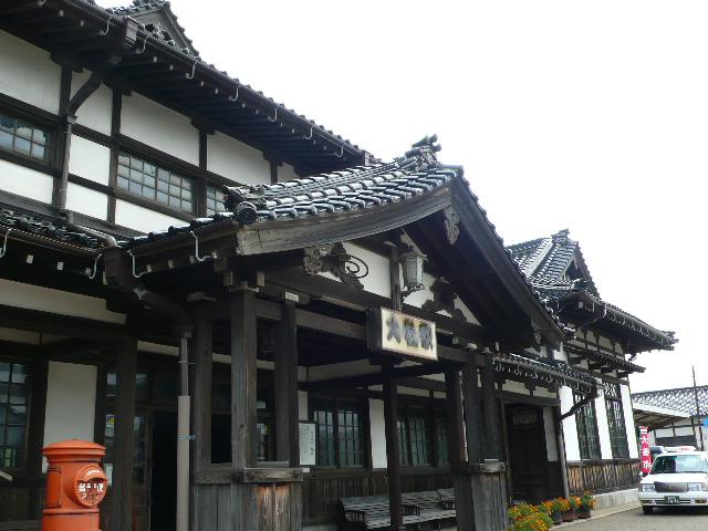 2008年8月 島根の 018.jpg