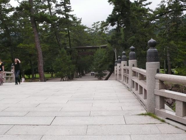 2008年8月 島根の 033.jpg