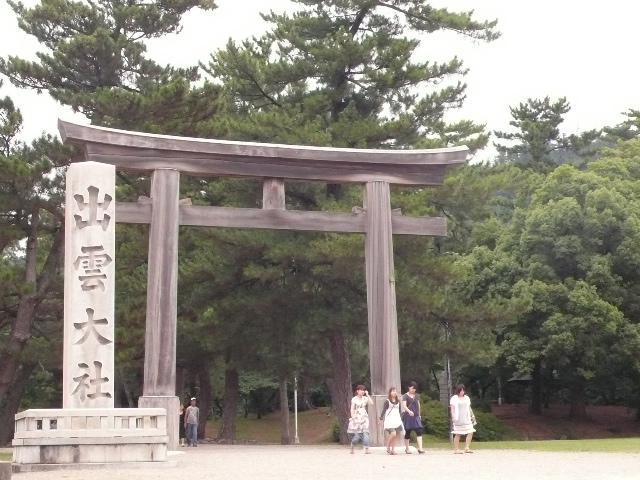 2008年8月 島根の 059.jpg
