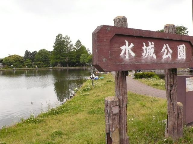 2009年5月17日行田 006.jpg