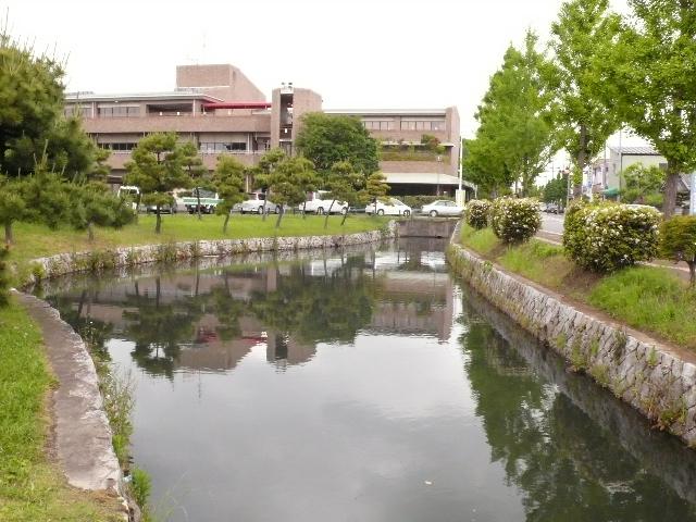 2009年5月17日行田 009.jpg