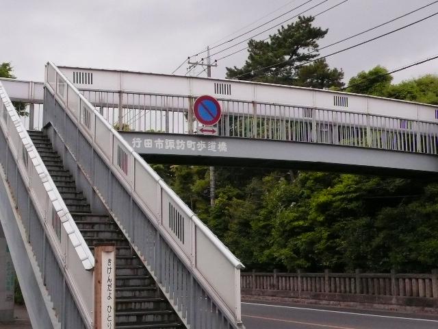 2009年5月17日行田 024.jpg