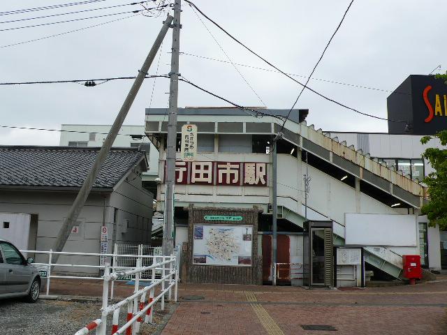 2009年5月17日行田 036.jpg