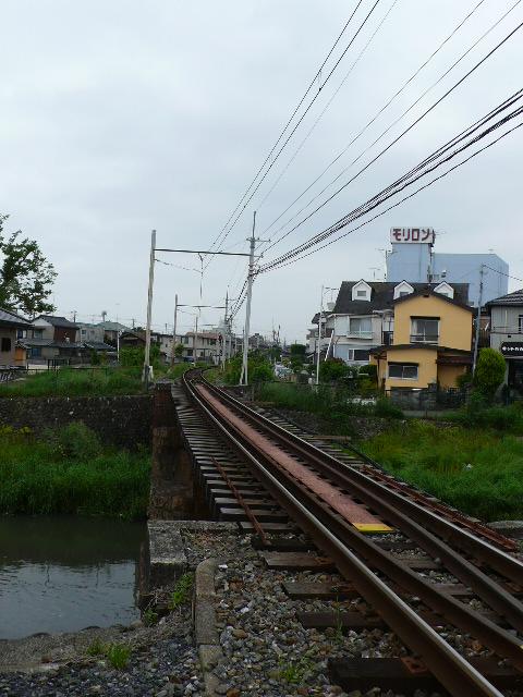 2009年5月17日行田 040.jpg