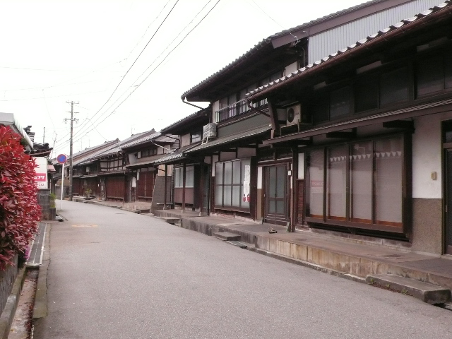 2009年5月6日~8日 和倉温泉の 020.jpg