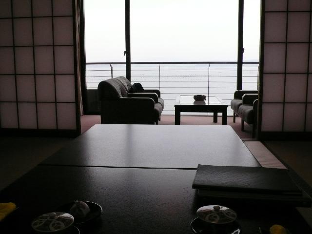 2009年5月6日~8日 和倉温泉の 049.jpg