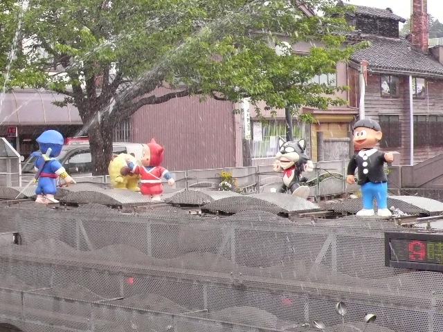 2009年5月6日~8日 和倉温泉の 059.jpg