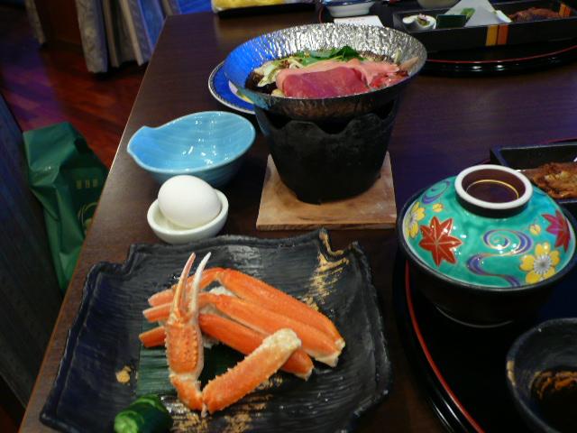 2009年5月6日~8日 和倉温泉の 074.jpg