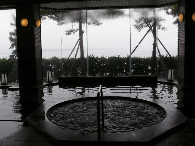 2009年5月6日~8日 和倉温泉の 081.jpg