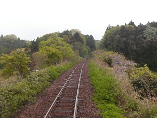 2009年5月6日~8日 和倉温泉の 097.jpg