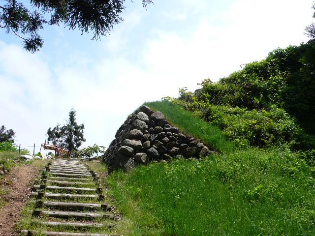 2009年5月6日~8日 和倉温泉の 147.jpg