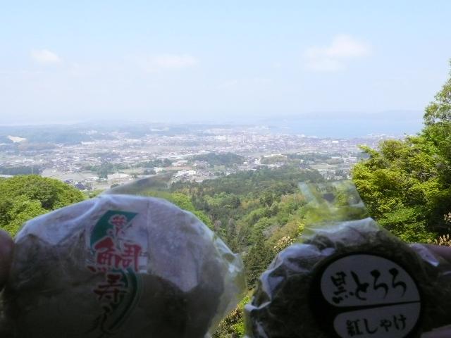 2009年5月6日~8日 和倉温泉の 159.jpg