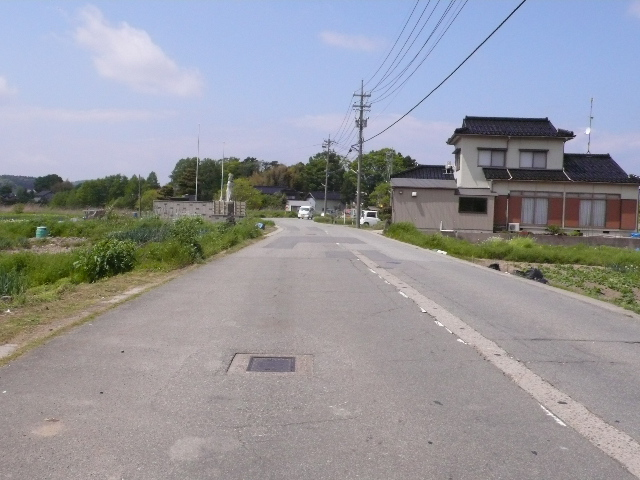 2009年5月6日~8日 和倉温泉の 160.jpg