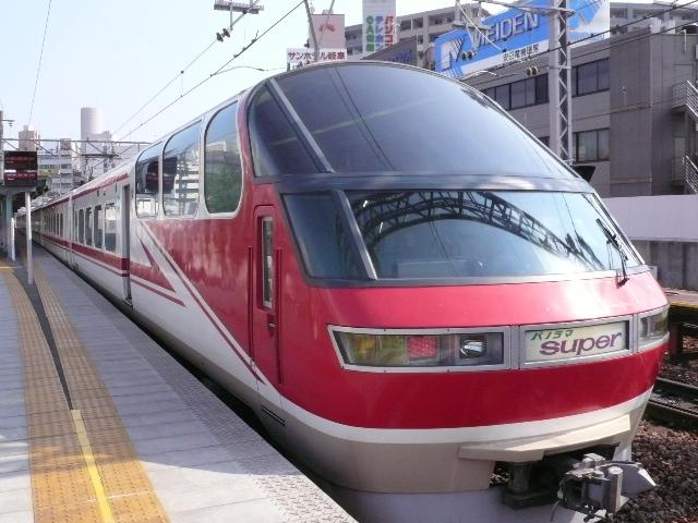 2009年6月 名鉄 001.jpg