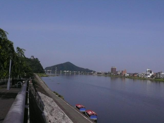 2009年6月 名鉄 003.jpg