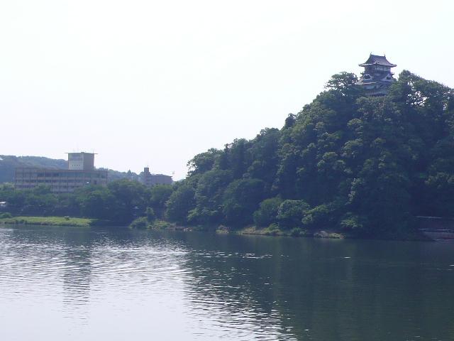 2009年6月 名鉄 008.jpg
