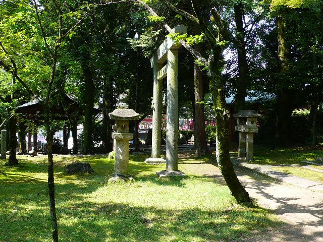 2009年6月 名鉄 010.jpg
