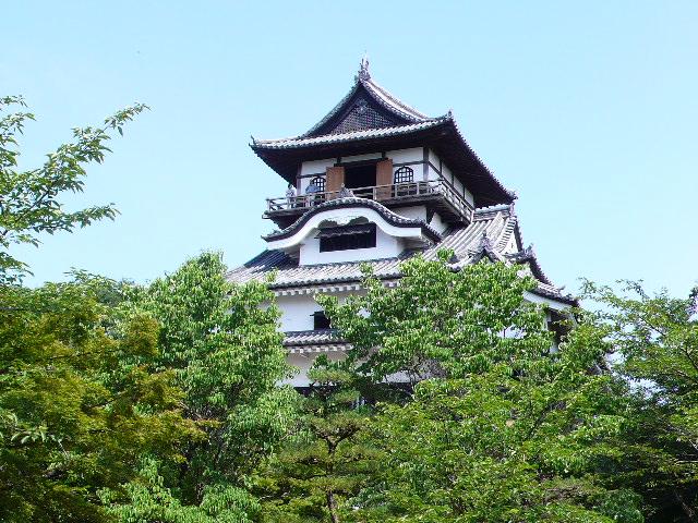 2009年6月 名鉄 015.jpg