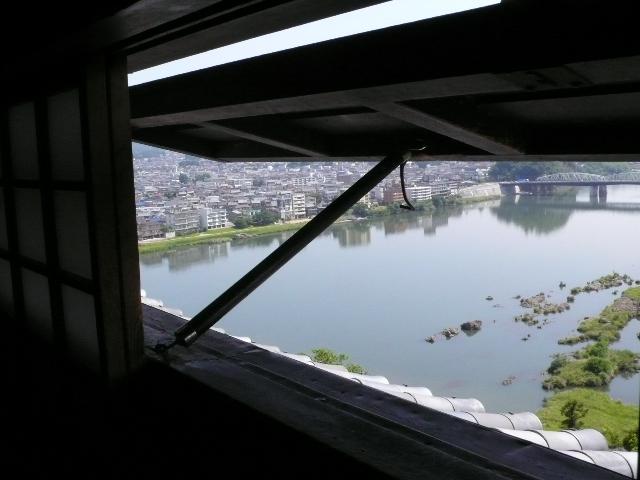 2009年6月 名鉄 021.jpg