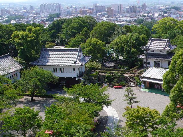 2009年6月 名鉄 025.jpg