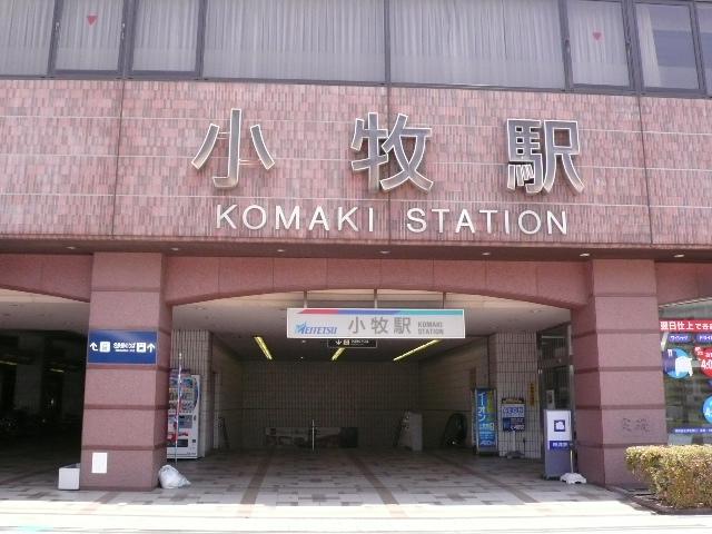 2009年6月 名鉄 039.jpg