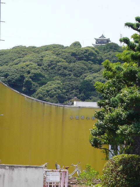 2009年6月 名鉄 040.jpg