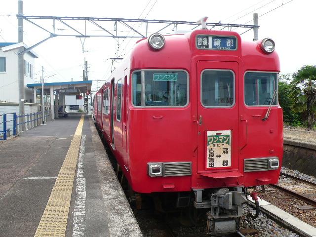 2009年6月 名鉄 070.jpg