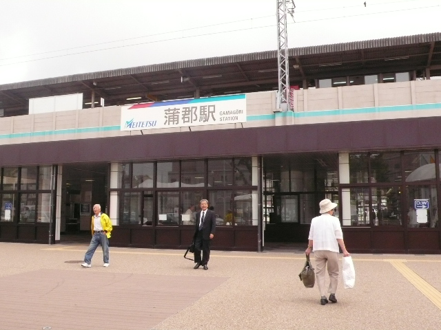 2009年6月 名鉄 071.jpg