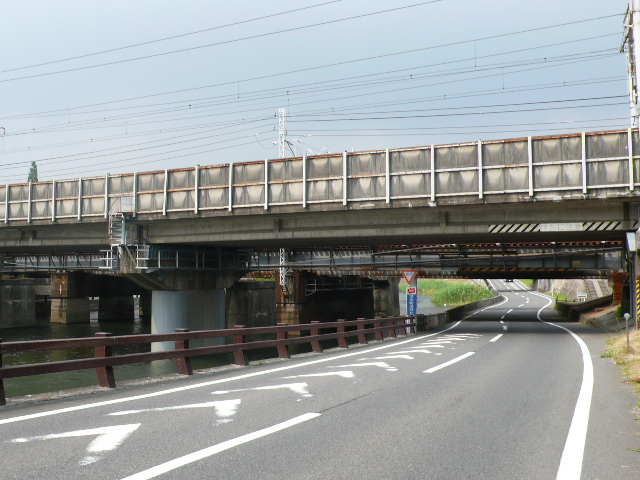 2009年6月 名鉄 073.jpg