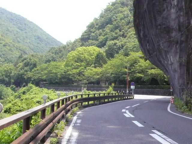 2009年6月 名鉄 074.jpg