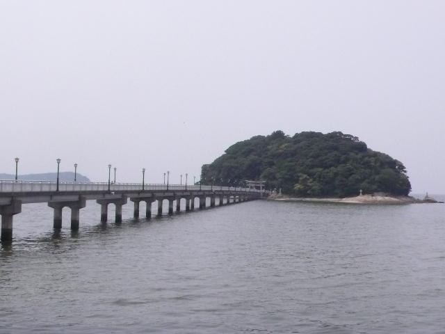2009年6月 名鉄 093.jpg