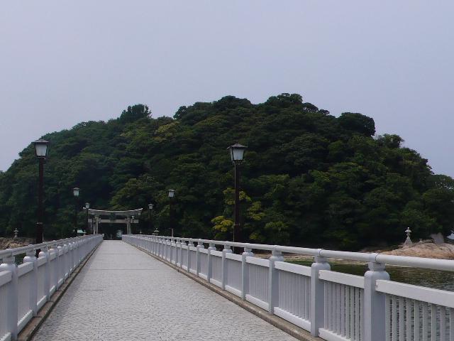 2009年6月 名鉄 102.jpg
