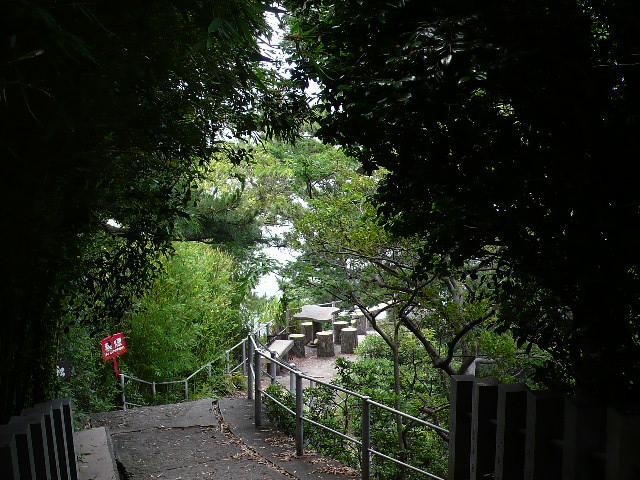 2009年6月 名鉄 106.jpg