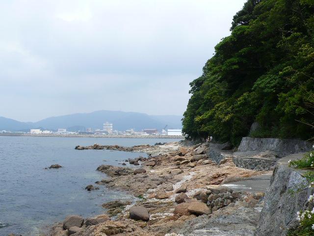 2009年6月 名鉄 111.jpg