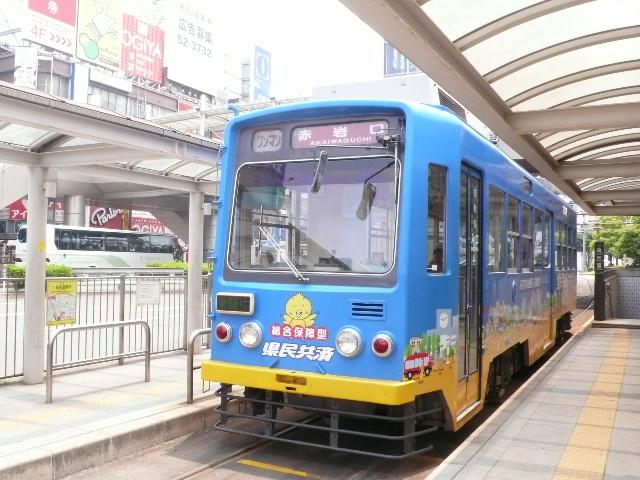 2009年6月 名鉄 116.jpg