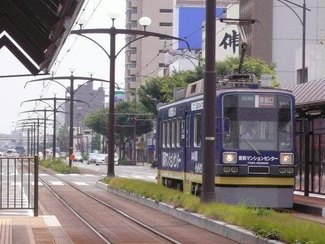2009年6月 名鉄 117.jpg