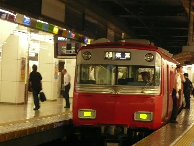 2009年6月 名鉄 121.jpg