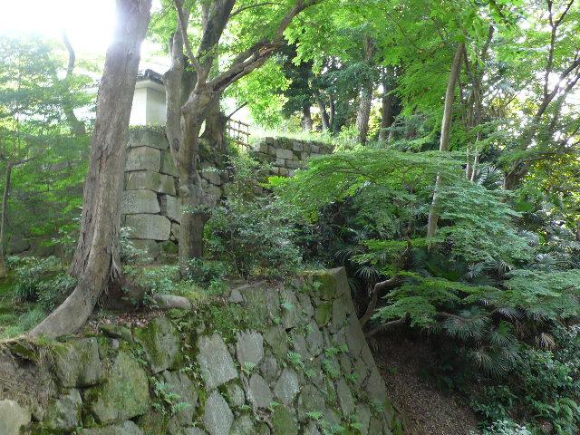 2009年6月 名鉄 130.jpg