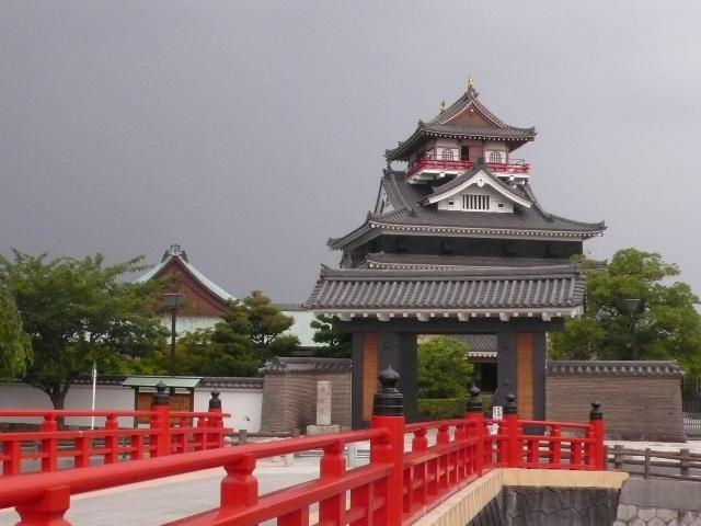 2009年6月 名鉄 133.jpg